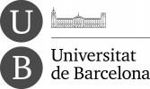12-UNIVERSITAT-DE-BARCELONA