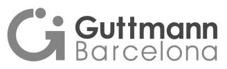 13-INSTITUT-GUTTMAN-BARCELONA