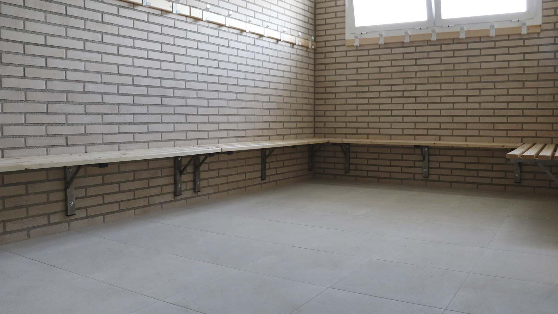 prefabricatspujol-paviments-terratzo-alcoletge-4