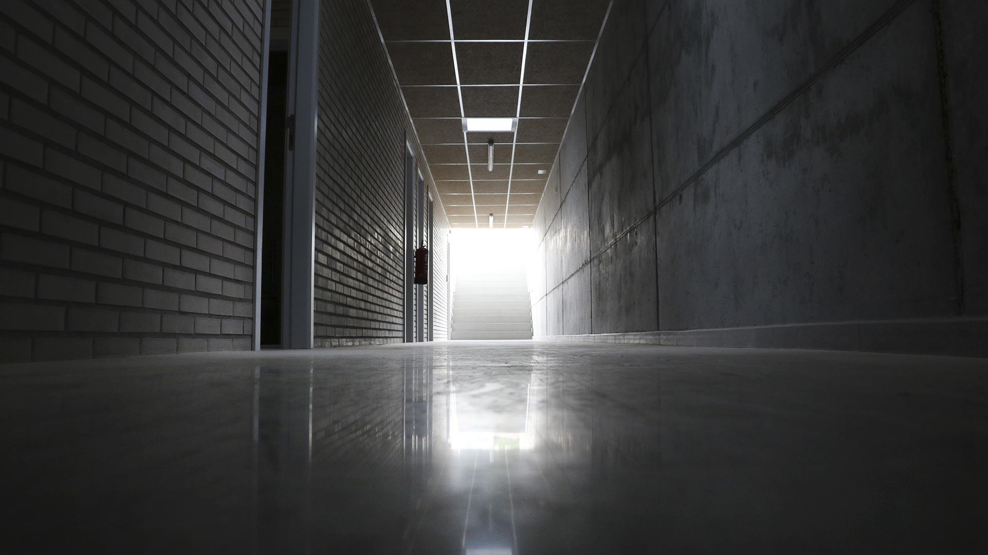 prefabricatspujol-paviments-terratzo-alcoletge-5