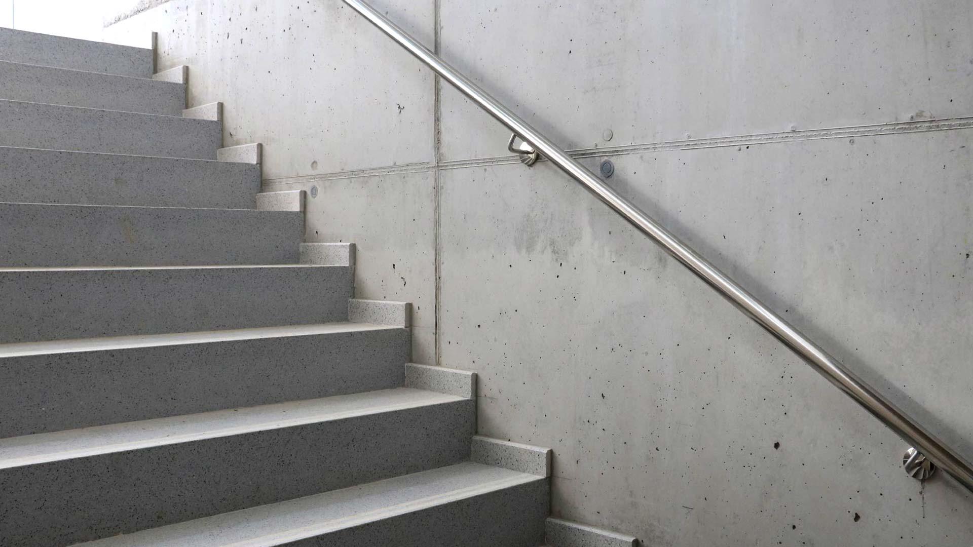 prefabricatspujol-paviments-terratzo-alcoletge-8