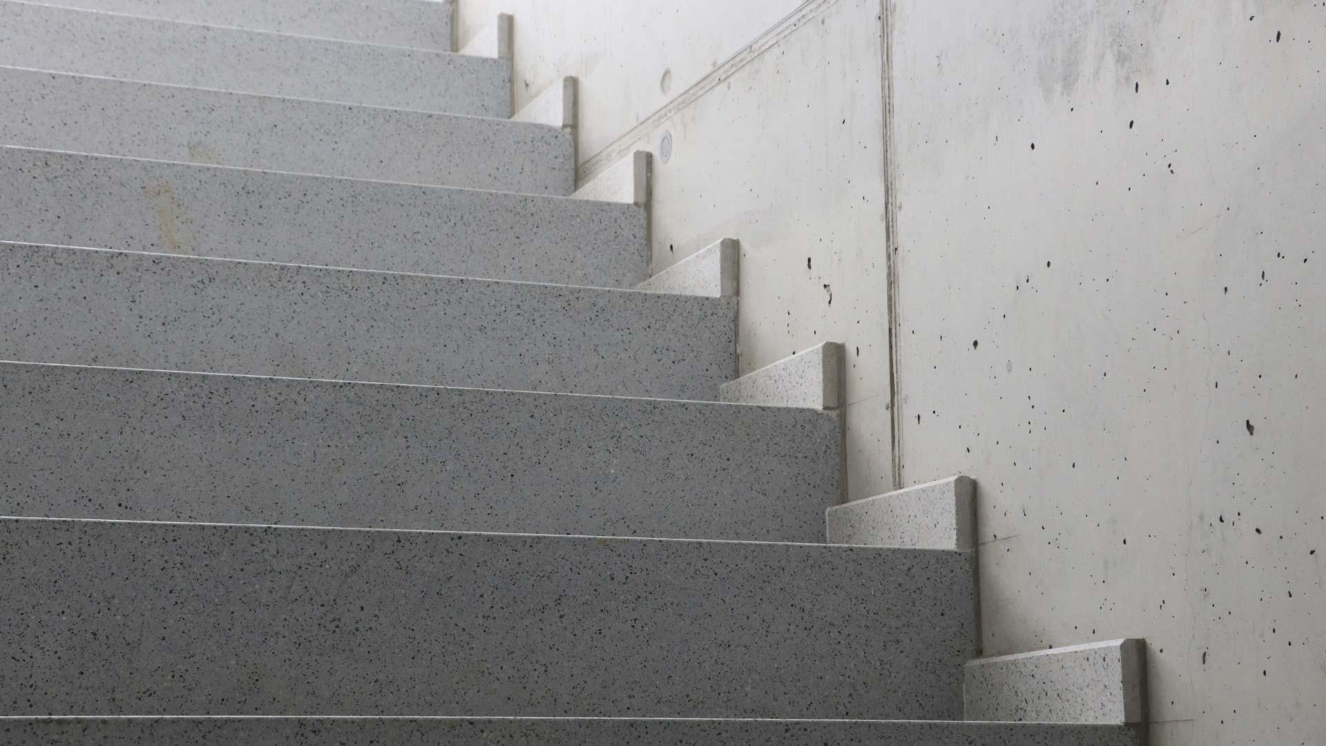 prefabricatspujol-paviments-terratzo-alcoletge-9
