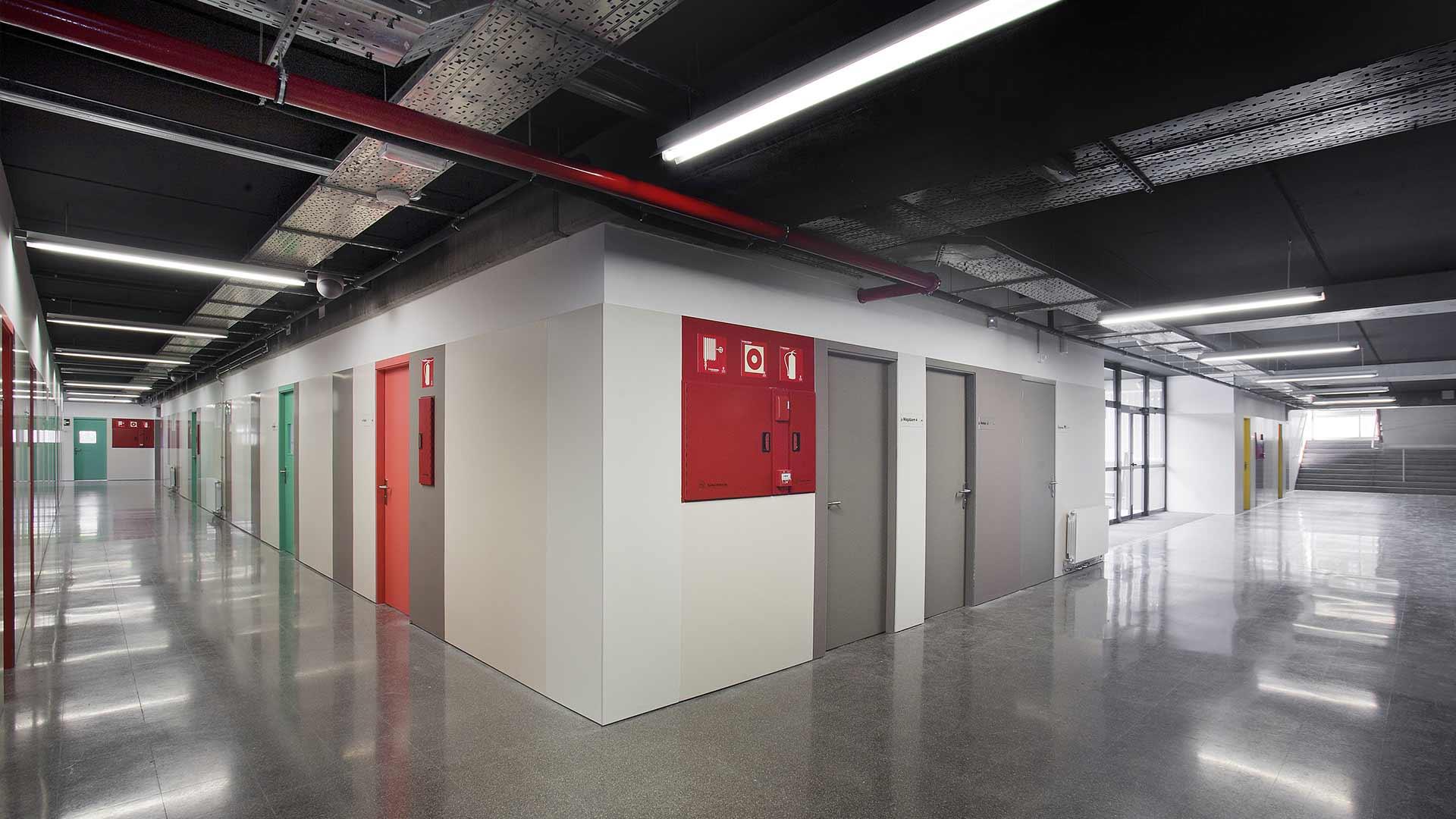 prefabricats-pujol-terratzo-paviment-escoles-montornes-1