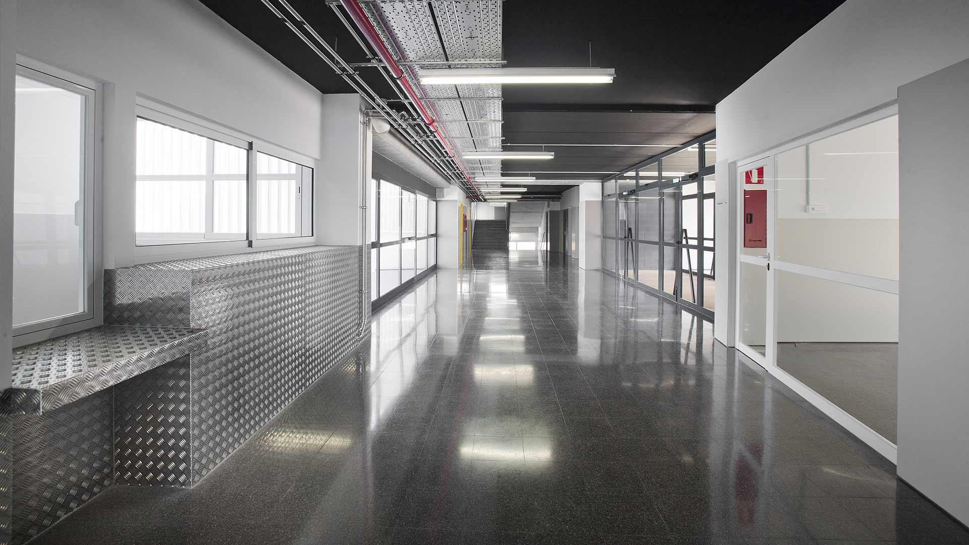 prefabricats-pujol-terratzo-paviment-escoles-montornes-2