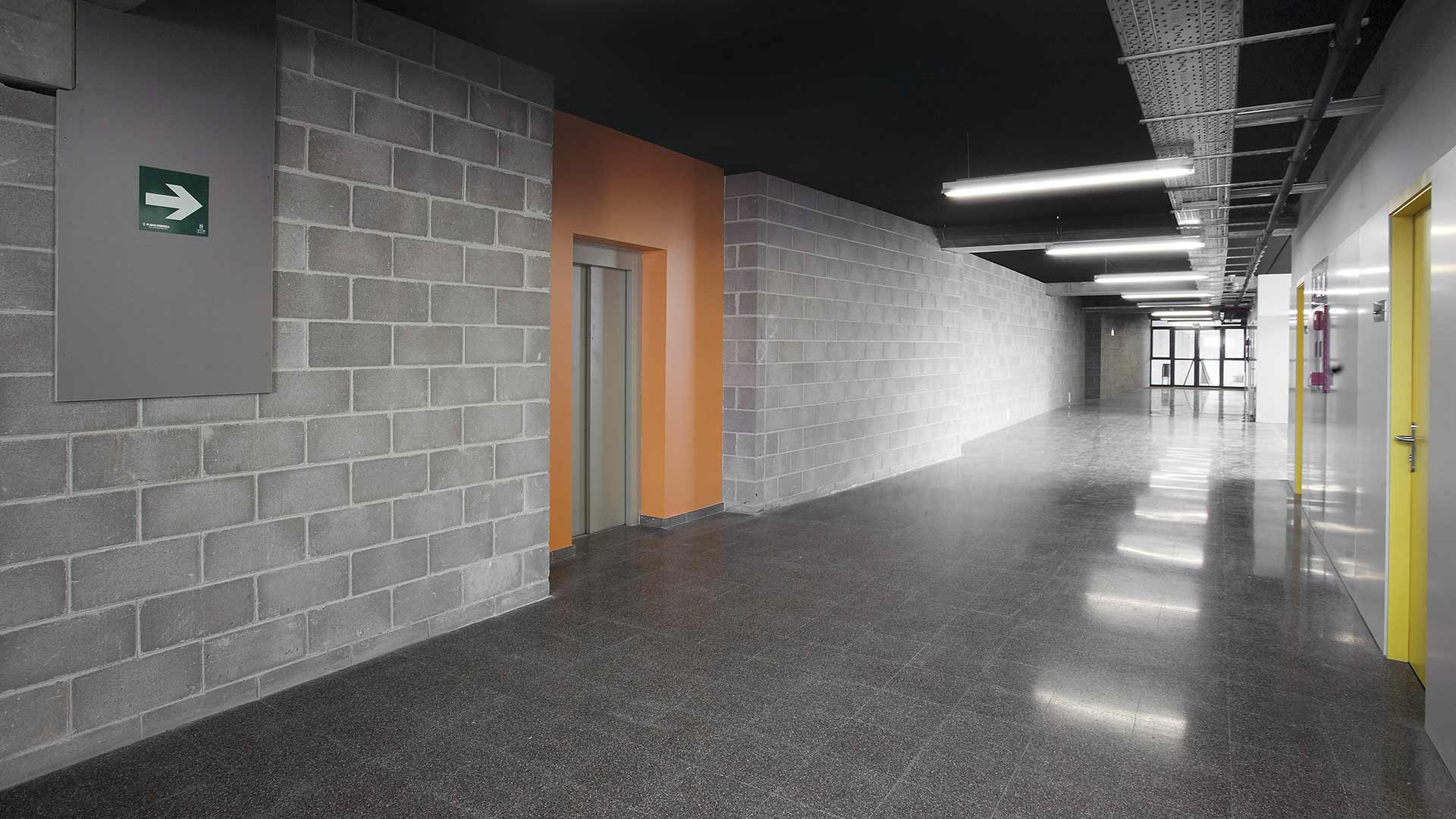 prefabricats-pujol-terratzo-paviment-escoles-montornes-4
