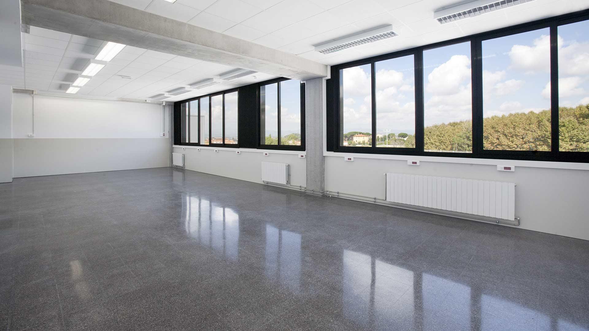prefabricats-pujol-terratzo-paviment-escoles-montornes-6