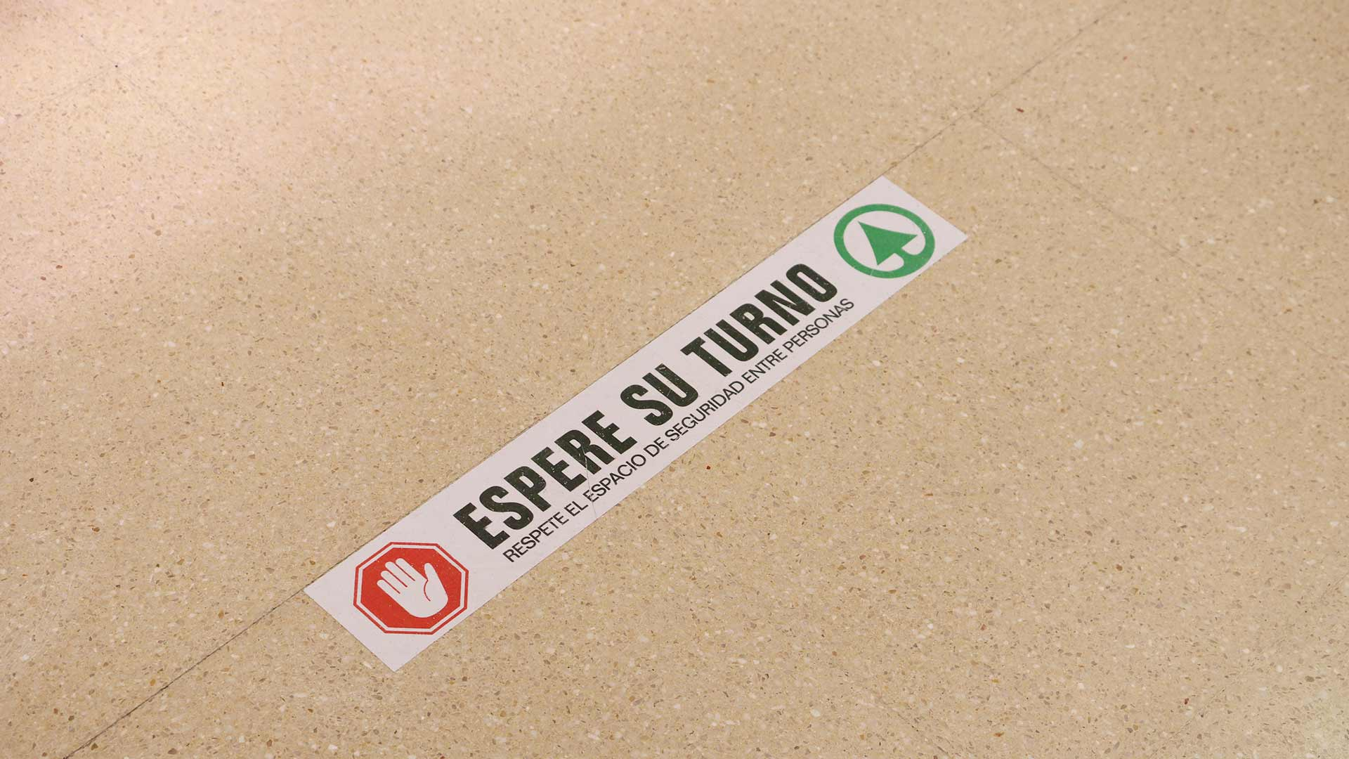 pujol-paviments-terratzo-interior-fragadis-spar-5