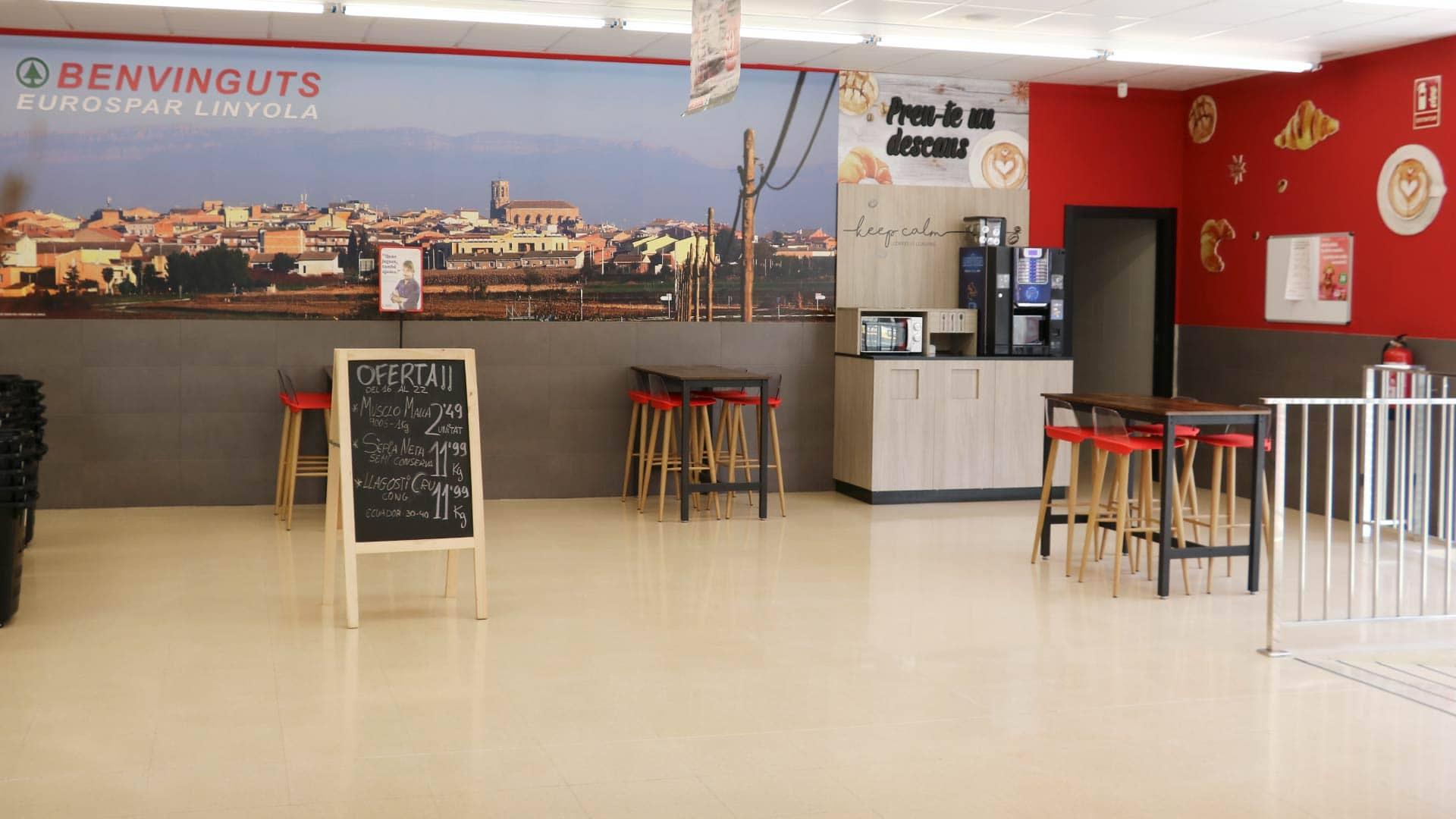 pujol-paviments-terratzo-interior-fragadis-spar-8