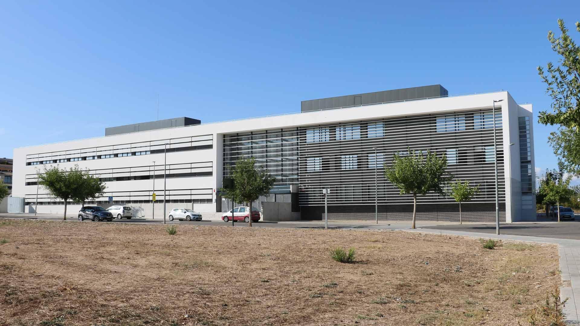 prefabricats-pujol-terratzo-torrefarrera-1