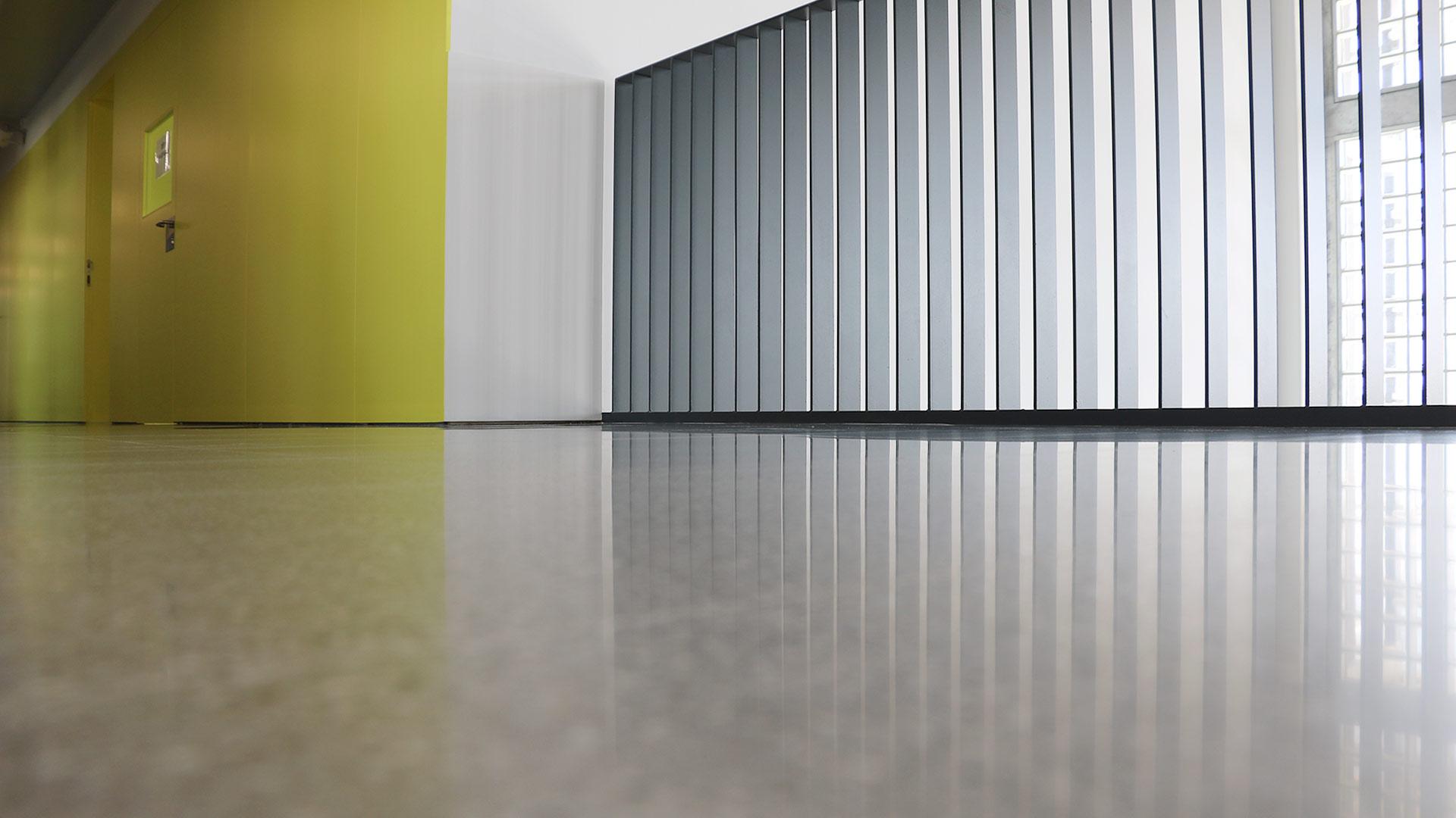 prefabricats-pujol-terratzo-torrefarrera-10