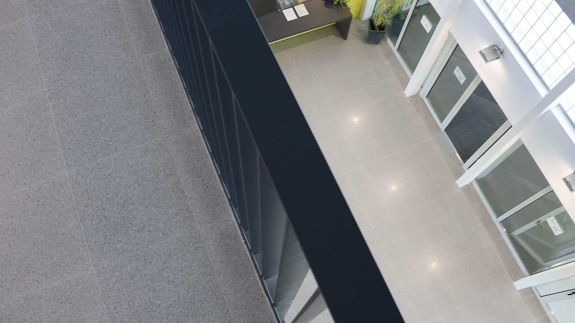 prefabricats-pujol-terratzo-torrefarrera-2