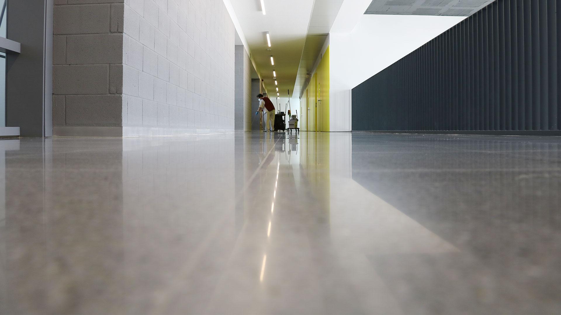 prefabricats-pujol-terratzo-torrefarrera-5