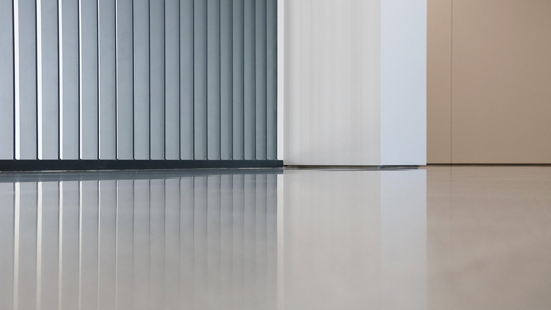 prefabricats-pujol-terratzo-torrefarrera-9